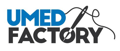 UMEDFactory